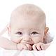 Baby 0-1år