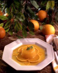 Appelsingelé -