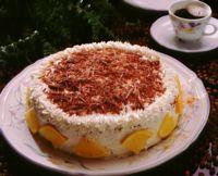 Ananasfromasjkake -