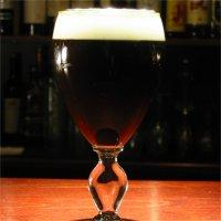 Irish Coffee -