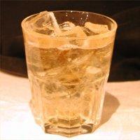 Bourbon Cowboy -