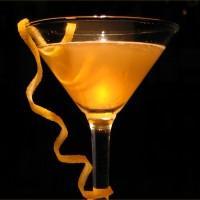 Boston Sidecar -