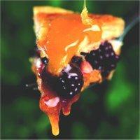 Honningpai -