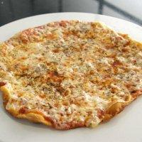 Stanley & Steven Pizza -