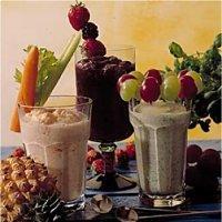 Healthy Life -
