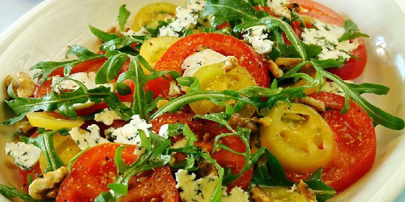 Tomatspesial -