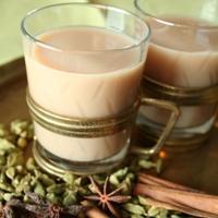 Chai masala -