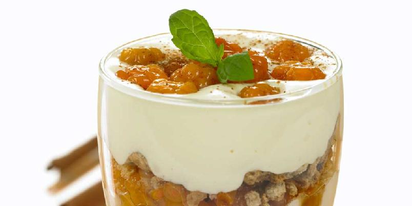 Multe trifli -