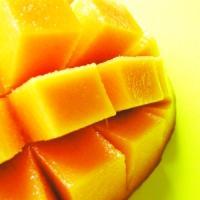 Flambert mango -
