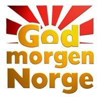 Gulrotkake fra Stavanger -