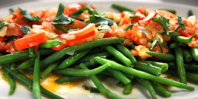 Tilbehøret som passer til alt - Dette kan serveres til fiskepinner, kjøttboller og helstekt flyndre. Tilbehøret passer til det meste.