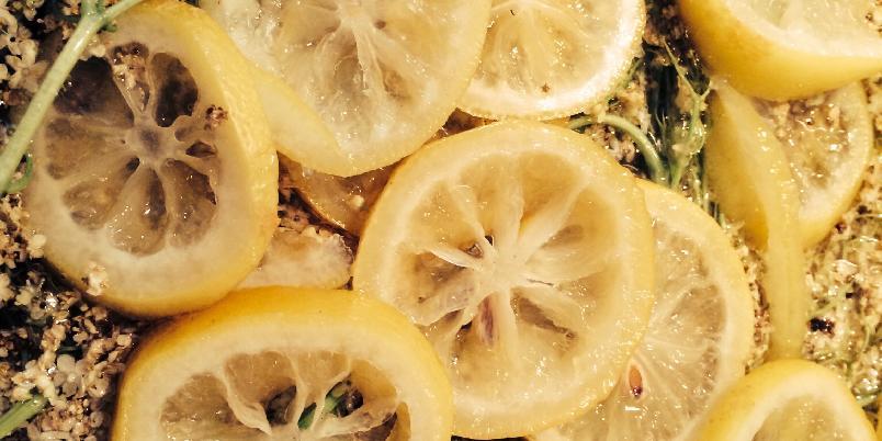 Hylleblomstsaft - Denne saften lager du i juni når hylleblomsttreet blomstrer. Frisk og bydelig saft.