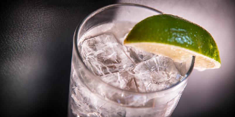 Moscow Mule - Denne drinken er både frisk, populær og enkel å lage.