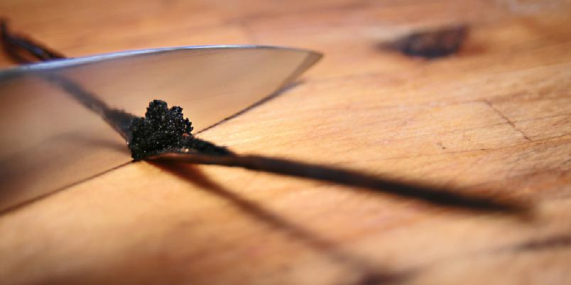 hewitt kakao oppskrift