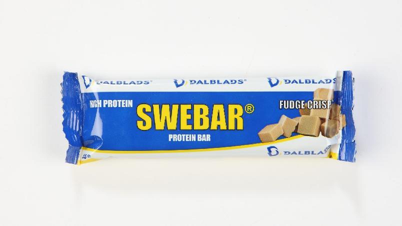 swebar fudge crisp