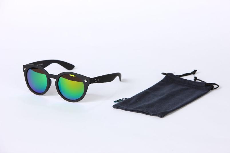 Test av solbriller - Mote e075cf5369eb5