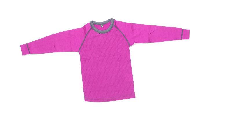 1fe7d38e Test av ullundertøy til barn 2014 - Tester og barneutstyr