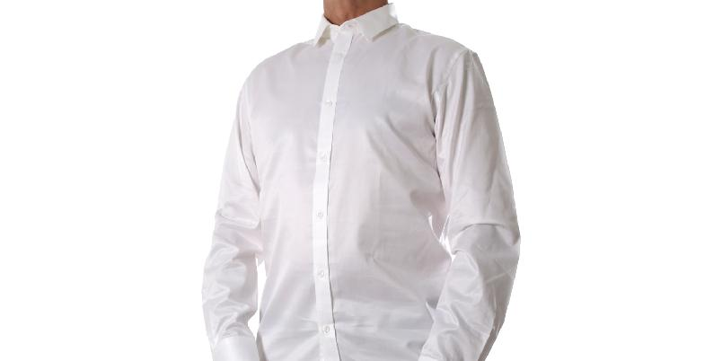 1c6f98af Jack&Jones Andrew Shirt L/S