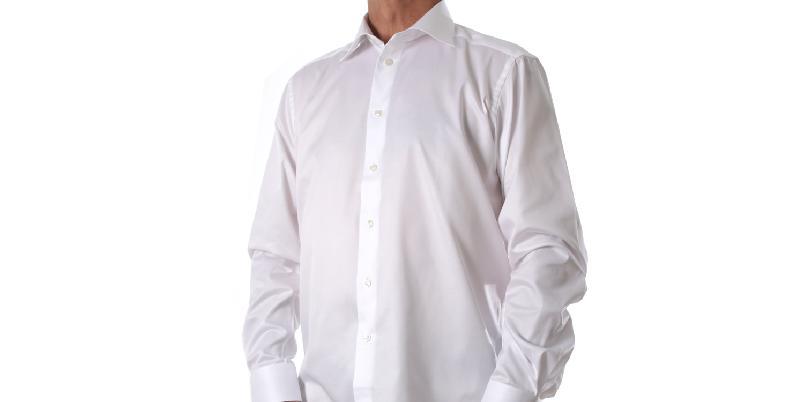billige skjorter mænd