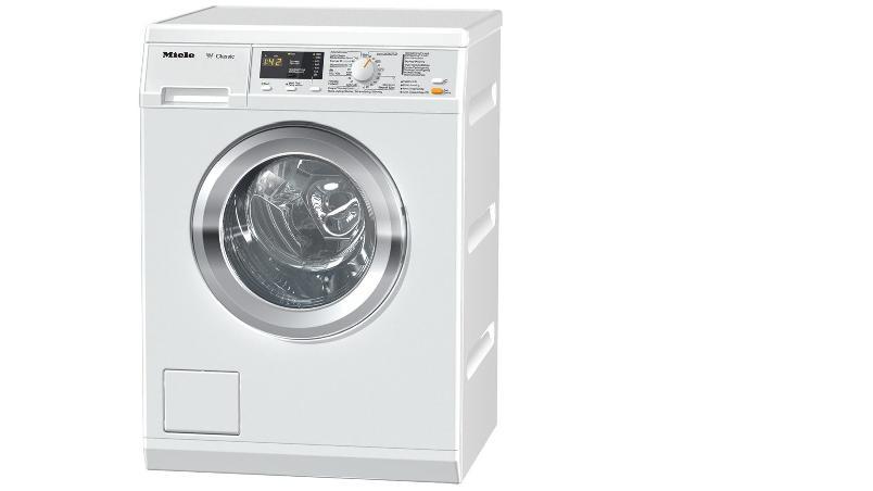 ikea vaskemaskin test